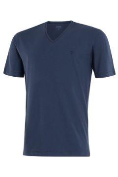 T-shirt Impetus -(115402375)