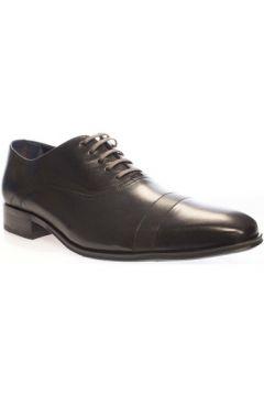 Chaussures Fluchos 9317(88470565)