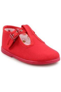 Sandales enfant Vulladi 727-051(98738501)