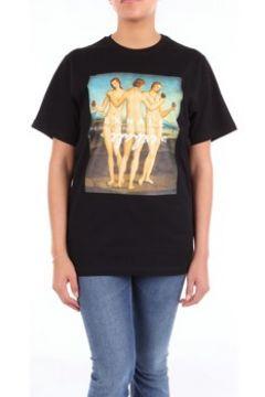 T-shirt P.a.m. 2190D(101605464)