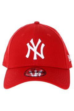 New Era Terekli Şapka(125279814)