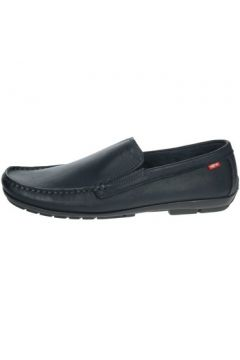 Chaussures Nuper 7901(115571990)
