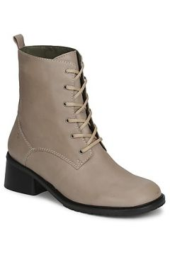 Boots Tiggers ROMA(88431149)