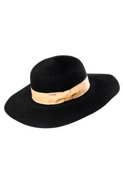 Шляпа Pierre Cardin(114232279)