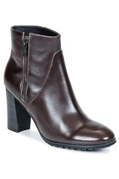 Bottines One Step ISIAH(115453352)