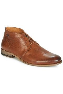 Boots Kost SARRE 1(88615727)