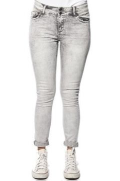 Jeans skinny Deeluxe JEAN DEELUXE(115647358)
