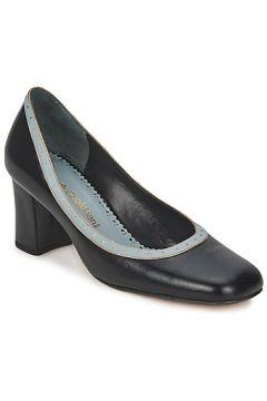 Chaussures escarpins Sarah Chofakian SHOE HAT(115384708)
