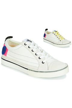 Chaussures Diesel D-VELOWS LOW PATCH W(115409050)