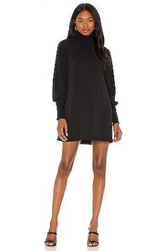 Мини платье noemi - Amanda Uprichard(125443873)