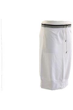 Short Nike JupeShorts(115455143)