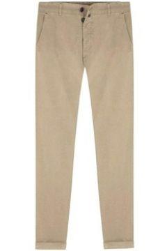 Pantalon Altonadock PANTALON CHINO(115496503)