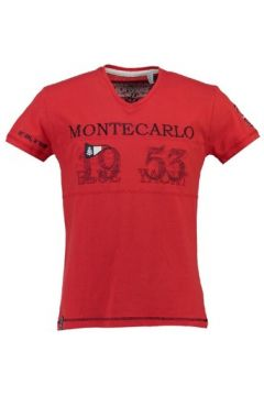 T-shirt enfant Geographical Norway T-shirt Enfant Jajao(115421991)
