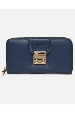 Paul & Joe Sister - ANNE - Portemonnaies & Clutches / blau(111587410)