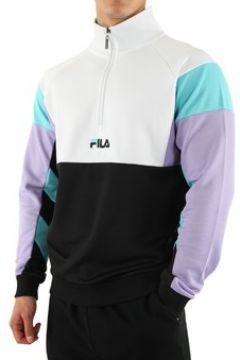 Polaire Fila Sweat Keith Half Zip 682432(115617559)