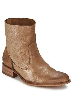 Boots n.d.c. SANDRINE SOFTY BRILLO(98811030)