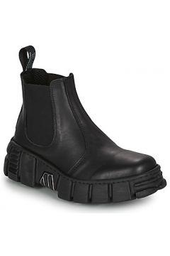 Boots New Rock LANEA(101745160)