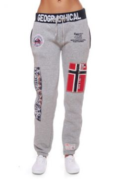 Jogging Geographical Norway Jogging Femme Myer(98734953)
