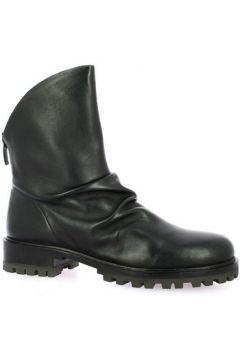 Boots Bruno Premi Boots cuir(101734179)