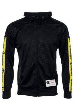 Veste Champion Hooded Full Zip Suit(115505165)