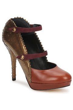 Chaussures escarpins Karine Arabian PHOENIX(127897078)