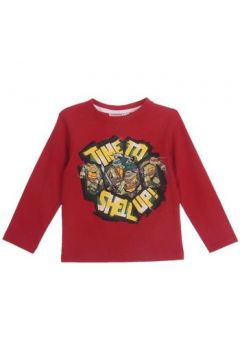 T-shirt enfant Les Tortues Ninja T-shirt à manches longues(115488603)