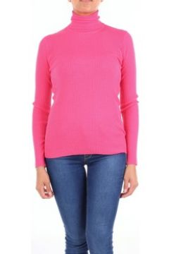 Pull Jucca J2811306(115561066)