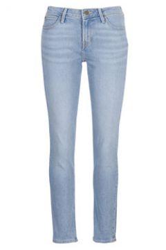 Jeans Lee ELLY(115418928)