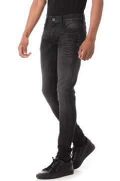 Jeans Antony Morato MMDT00172 FA750170 9000(127913009)