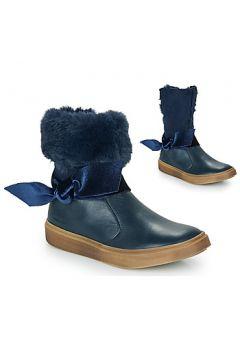 Boots enfant Catimini CECILINE(115484190)