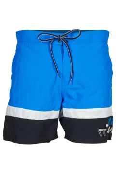 Maillots de bain Helly Hansen HP TRUNK(115384545)