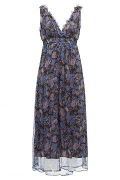 Kleid Plumeria- Damenkollektion(117376014)
