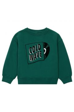 Sweatshirt Cold Wave(117291526)