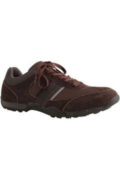 Chaussures Brütting ARAGONIEN(115426209)