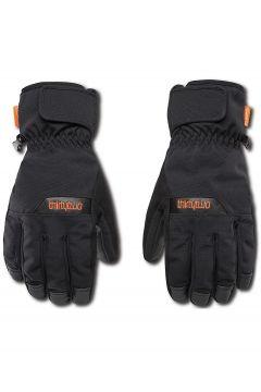 ThirtyTwo Corp Gloves zwart(107972318)