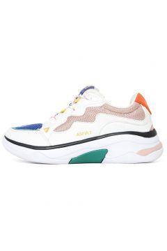 Sneakers Onset(117482092)