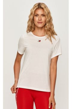 Tommy Sport - T-shirt(118246432)
