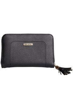 Billabong Armelle Wallet black(102838202)