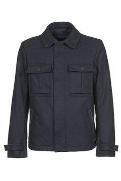Blouson Calvin Klein Jeans ADNAN(115455198)