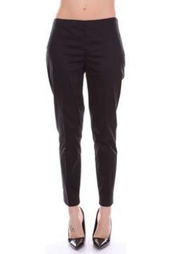 Pantalon Clips More M2029121(101568517)