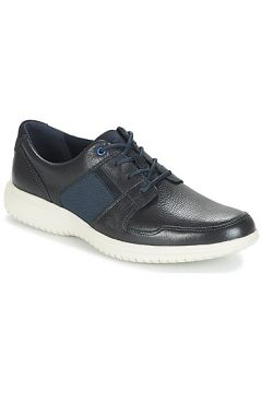 Chaussures Rockport DP2 FAST MUDGUARD(115390864)