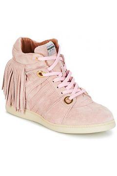 Chaussures Serafini MANHATTAN(115386877)
