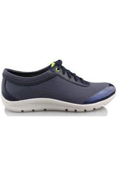 Chaussures Rockport MOREZA(88489046)