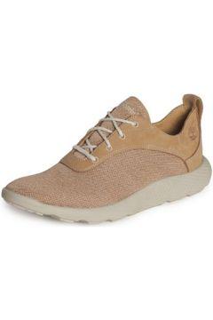 Chaussures Timberland Freeroam F/L Ox(115483704)