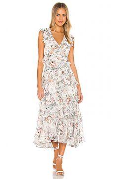 Платье миди nelly - Bardot(115070249)