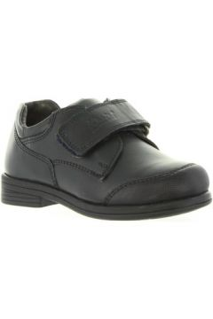 Chaussures enfant Cheiw 46065XF(98482470)