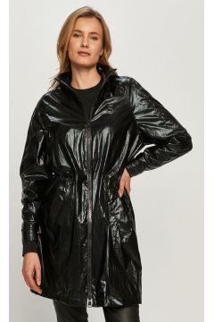 Karl Lagerfeld - Пальто(128354085)
