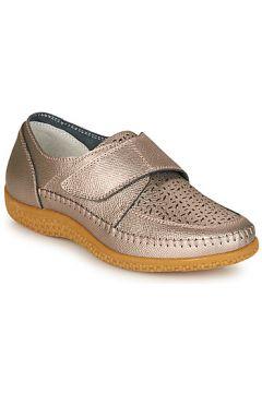 Chaussures Damart LORELI(115548759)