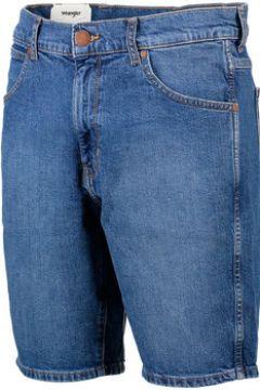 Short Wrangler Short 5 Pocket cleaned up(115524303)