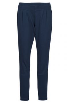 Pantalons de costume Cream BEATE PANTS(115406735)